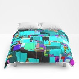 EB Februar 3 Comforters