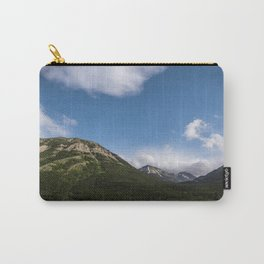 Waterton Landscape Photography Carry-All Pouch