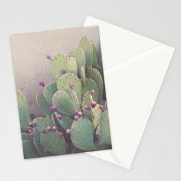 Still Life in Marfa Stationery Cards