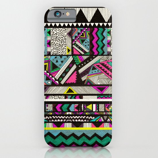 ▲FIESTA▲ iPhone & iPod Case