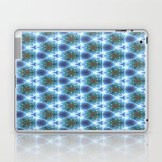 Graphic Design Laptop & iPad Skin