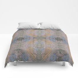 Suburbia 1 Comforters