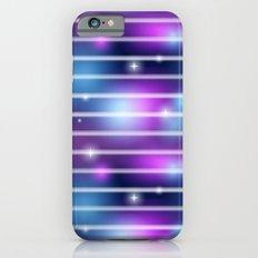 stars & Stripes iPhone 6s Slim Case