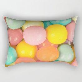 Goody Gumballs Rectangular Pillow