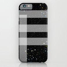 Far, far away iPhone 6s Slim Case