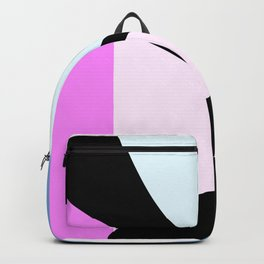 Invitingly Backpack
