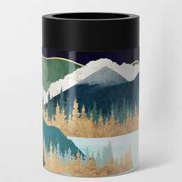 Star Lake Can Cooler