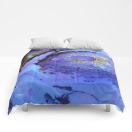 Across the Universe  Comforters
