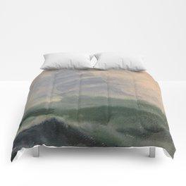 Sailing the high seas - Ria Loader Comforters