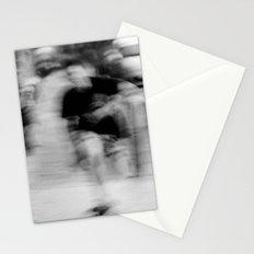 Skateboarding! Stationery Cards