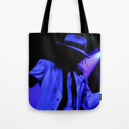 Annie Are You Okay? (MJ) Tote Bag