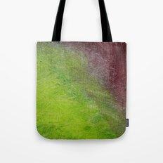 Fade In Tote Bag