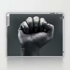 Protest Hand Laptop & iPad Skin