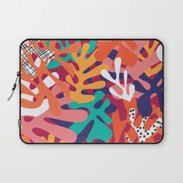 Matisse Pattern 006 Laptop Sleeve