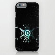 N8fegh Slim Case iPhone 6s