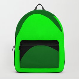Waves 5 Backpack