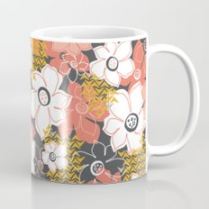 Petals & Pods - Sorbet Mug