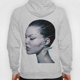 Pulled Tight Hoody