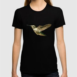 Geometric Colibri T-shirt