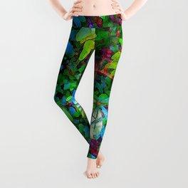 Color My World Leggings