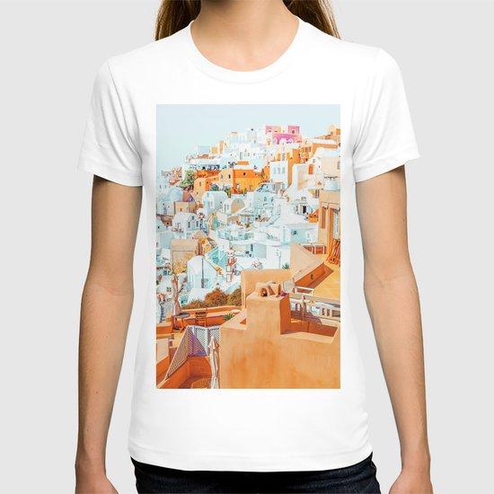 Santorini Vacay #photography #greece #travel by 83oranges