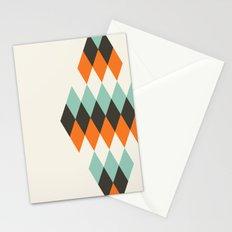 Diamond of Diamonds Stationery Cards