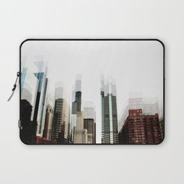 diffused Laptop Sleeve