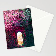 w y n d o Stationery Cards