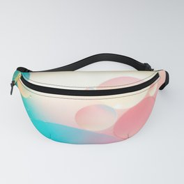 I'm too good for you Fanny Pack