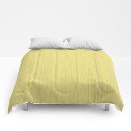 Flax Fibers Comforters