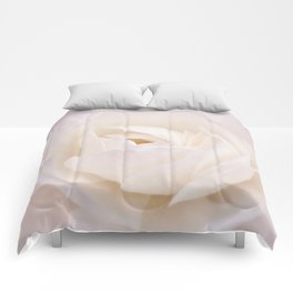 A Rose Comforters