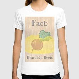 Office Pranks T-shirt