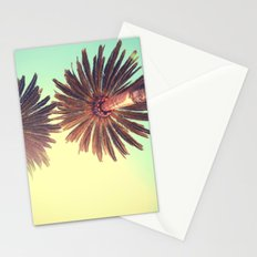 Big Sun Stationery Cards