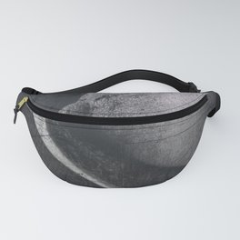 Cups Fanny Pack