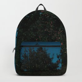 The Cider House Legs Backpack