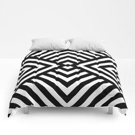 Blaxees Comforters