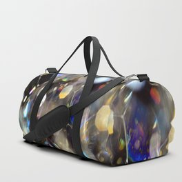 Interstellar 2 Duffle Bag