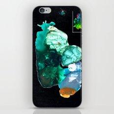 Dney iPhone & iPod Skin