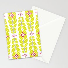 Cortlan | LimeAid Stationery Cards