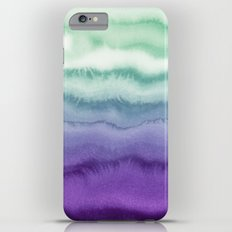 MERMAID DREAMS Slim Case iPhone 6s Plus