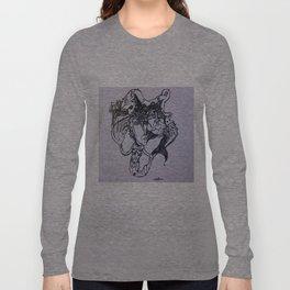 46 Empire Long Sleeve T-shirt