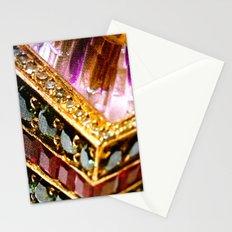 Emeralda Stationery Cards