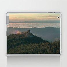 Sturgeon Rock Laptop & iPad Skin