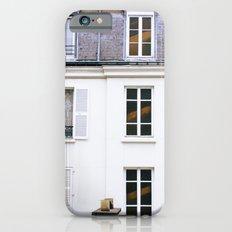 Paris Nº5 iPhone 6s Slim Case