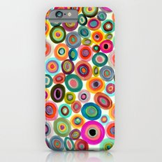 Inside out Slim Case iPhone 6