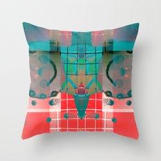 2011-11-25 01_21_31 Throw Pillow