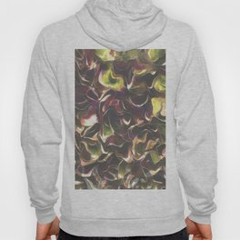 For The Love Of Autumn Hoody