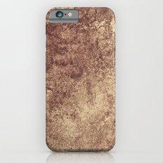 Luxury iPhone 6s Slim Case