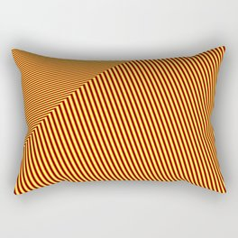Egde Rectangular Pillow