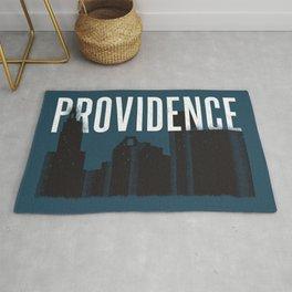 Providence Skyline Rug